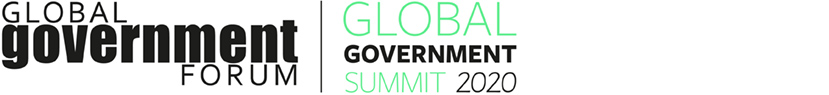 Global Government Summit 2020